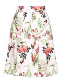 Yumi Dámská sukně\n\n