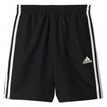 adidas Yb 3S Wv Short černá 128