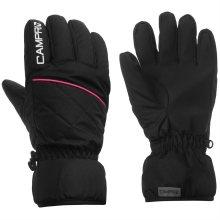 Dámské zimní rukavice Campri