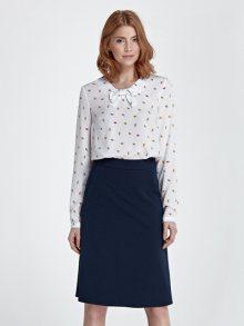 Nife Dámská sukně\n\n