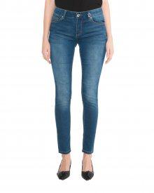 Jeans Versace Jeans   Modrá   Dámské   27
