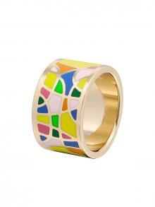 Rose Salome Jewels Dámský prsten\n\n