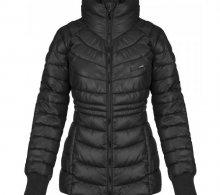 Dámská stylová zimní bunda Loap