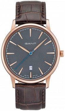Gant Stanford GT020005