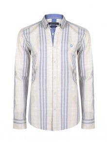 Felix Hardy Pánská košile\n\n