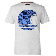 Pánské tričko SoulCal