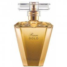 Avon Rare Gold parfémovaná voda dámská 50 ml