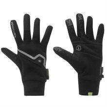 Pánské sportovní rukavice Karrimor