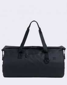 Herschel Supply Coast Studio Black