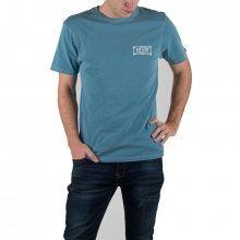 Vans Mn Original Shaper Copen Blue modrá L