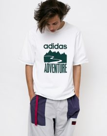 adidas Originals Adventure White XL