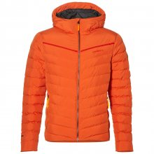 O\'Neill Pm Phase Jacket oranžová XL