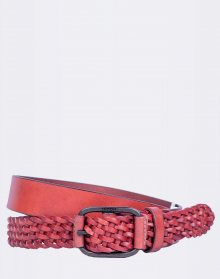 Nixon Twisted Belt Saddle M/L