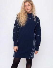 adidas Originals EQT Dress CONAVY 38
