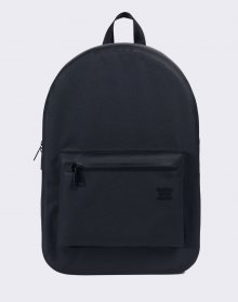 Herschel Supply Settlement Studio Black