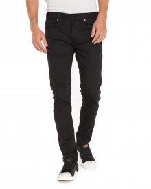 3301 Jeans G-Star RAW   Černá   Pánské   32/32