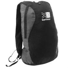 Sbalitelný batoh Karrimor