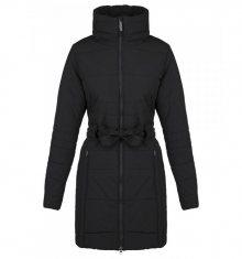 Dámský stylový zimní kabát Loap