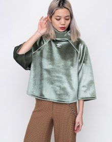 adidas Originals Sweater Base green 36
