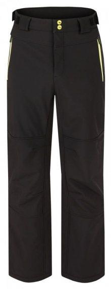 Pánské softshellové kalhoty Loap