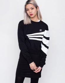 adidas Originals Sweater Black 36