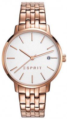 Esprit TP10933 Rose Gold ES109332005
