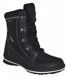 Dámské zimní boty Loap