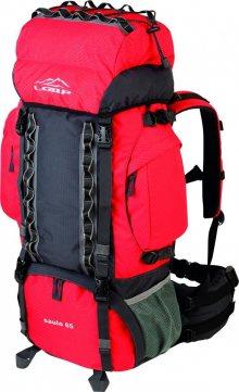 Turistický batoh Loap
