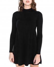 Norwalk Šaty Vero Moda | Černá | Dámské | S