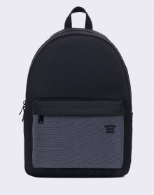 Herschel Supply Winlaw XL Studio Black