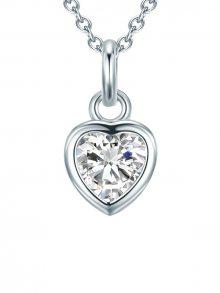 Carat 1934 Dámský náhrdelník\n\n