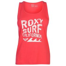 Dámské stylové tričko Roxy