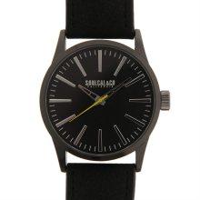 Pánské stylové hodinky SoulCal