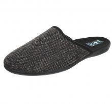 Pánské pantofle Adanex