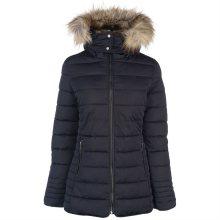 Dámská zimní bunda Firetrap