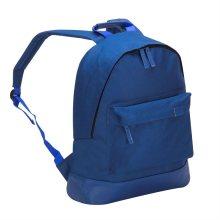 Univerzální batoh Firetrap