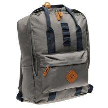Stylový městský batoh SoulCal
