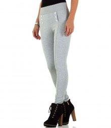 Dámské volnočasové kalhoty Daysie Jeans
