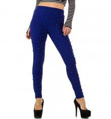 Dámské stylové kalhoty Noemi Kent