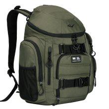 Pánský batoh Everlast