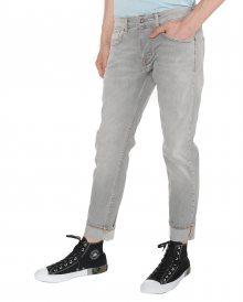 Zinc Urban Jeans Pepe Jeans | Šedá | Pánské | 31/32