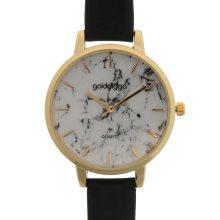 Dámské módní hodinky Golddigga