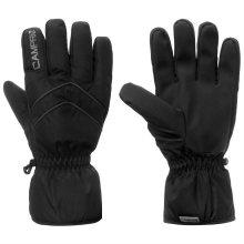 Pánské zimní rukavice Campri