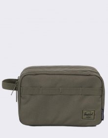 Herschel Supply Chapter Independent Ivy Green