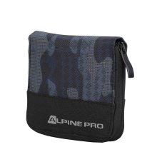 Unisex peněženka Alpine Pro