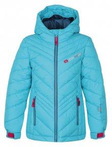 Dětská lyžařská bunda Loap