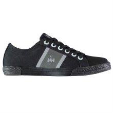 Dámské módní boty Helly Hansen