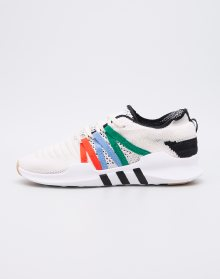 adidas Originals EQT Racing ADV Cream White/Bold Orange/Core Black 41