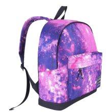Galaktický batoh Hot Tuna