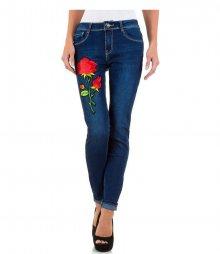 Dámské jeansy Realty Jeans